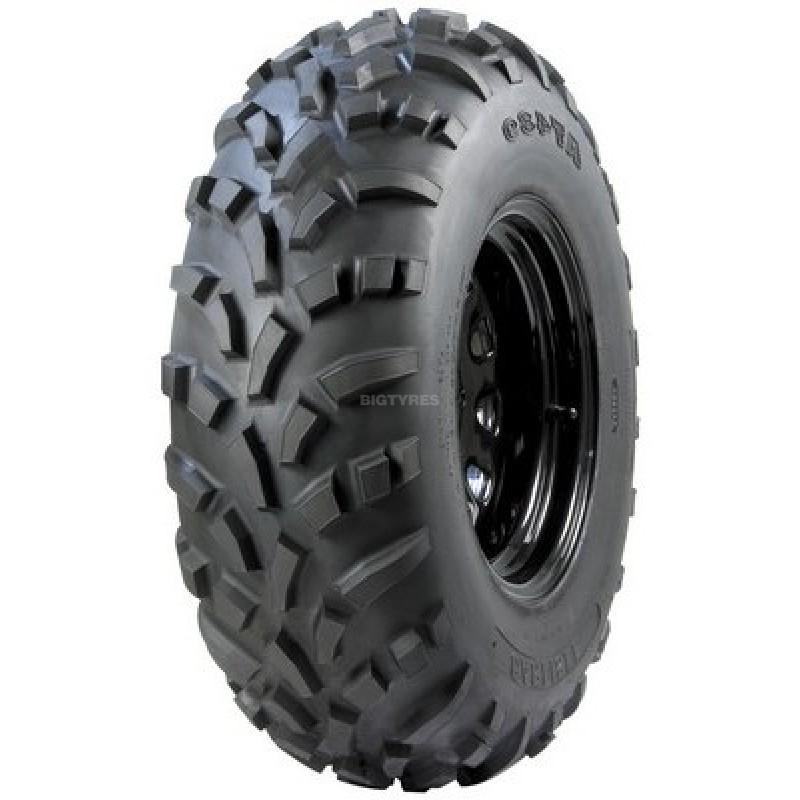 25x11 00 12 3 Carlisle At489 Xl Tl Online Tyre Store