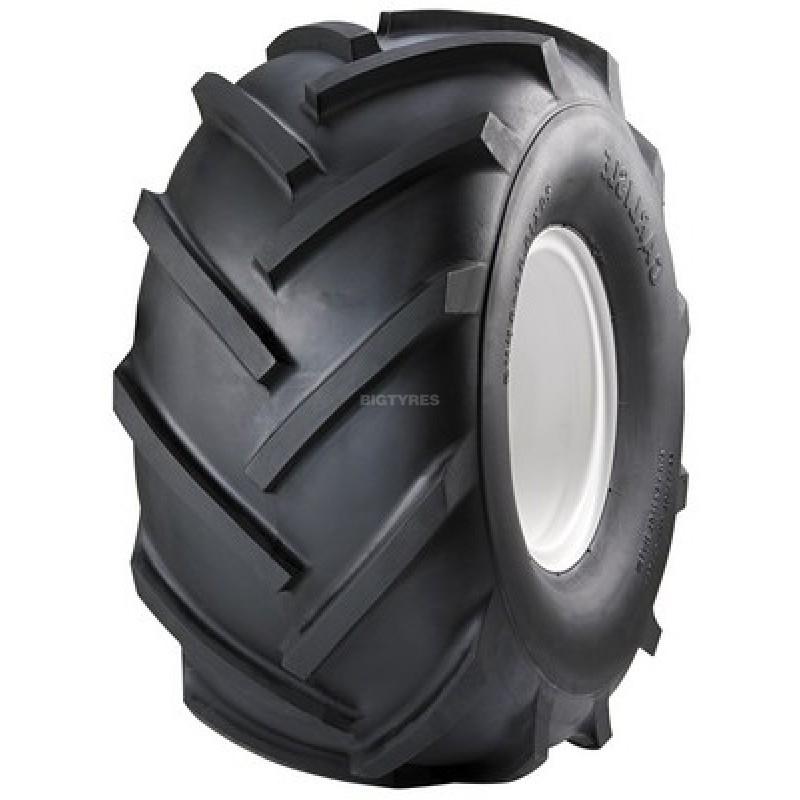 18x9 50 8 2 Ply Carlisle Super Lug Tl Online Tyre Store