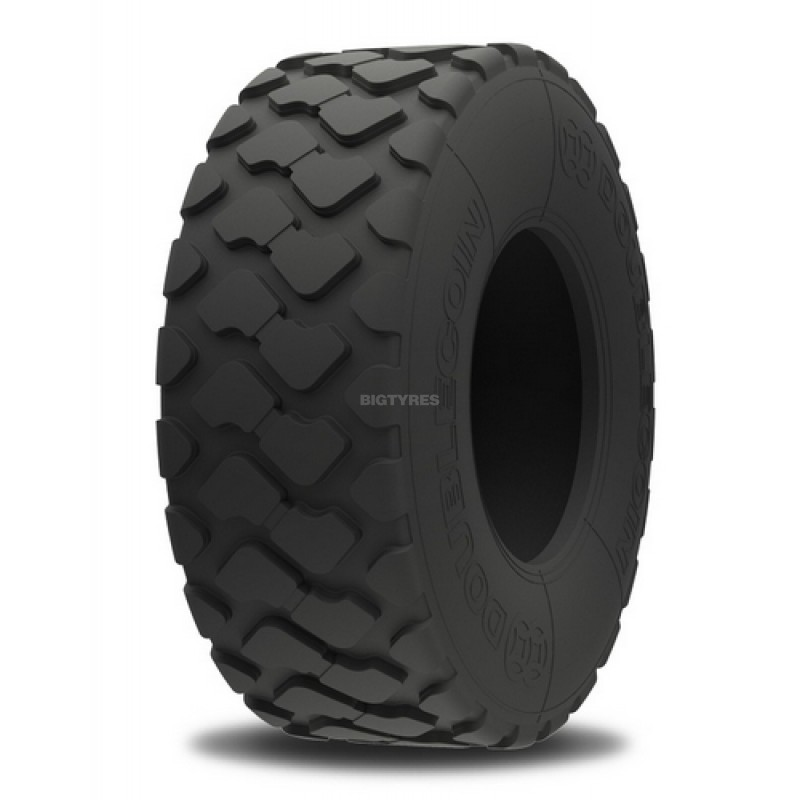 17 5r25 Double Coin Rem2 2 Tl Online Tyre Store