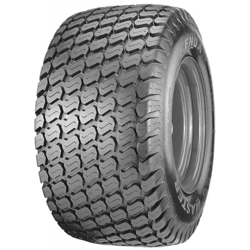 24x8 50 12 4 Ply Kenda K505 Turf Tl Online Tyre Store