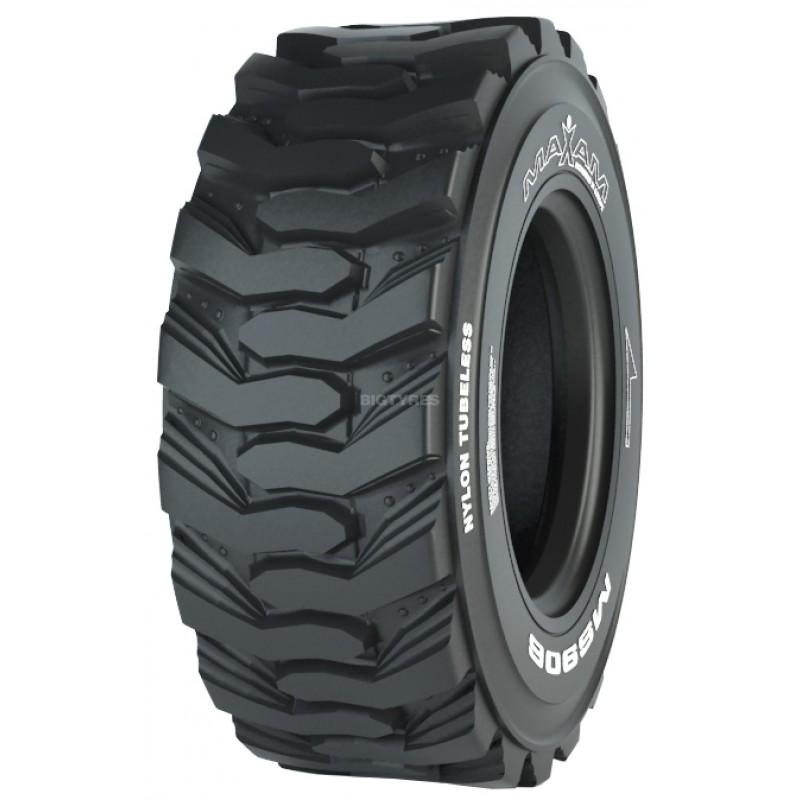 5 70 12 6 Ply Maxam Ms906 Tt Online Tyre Store Tractor