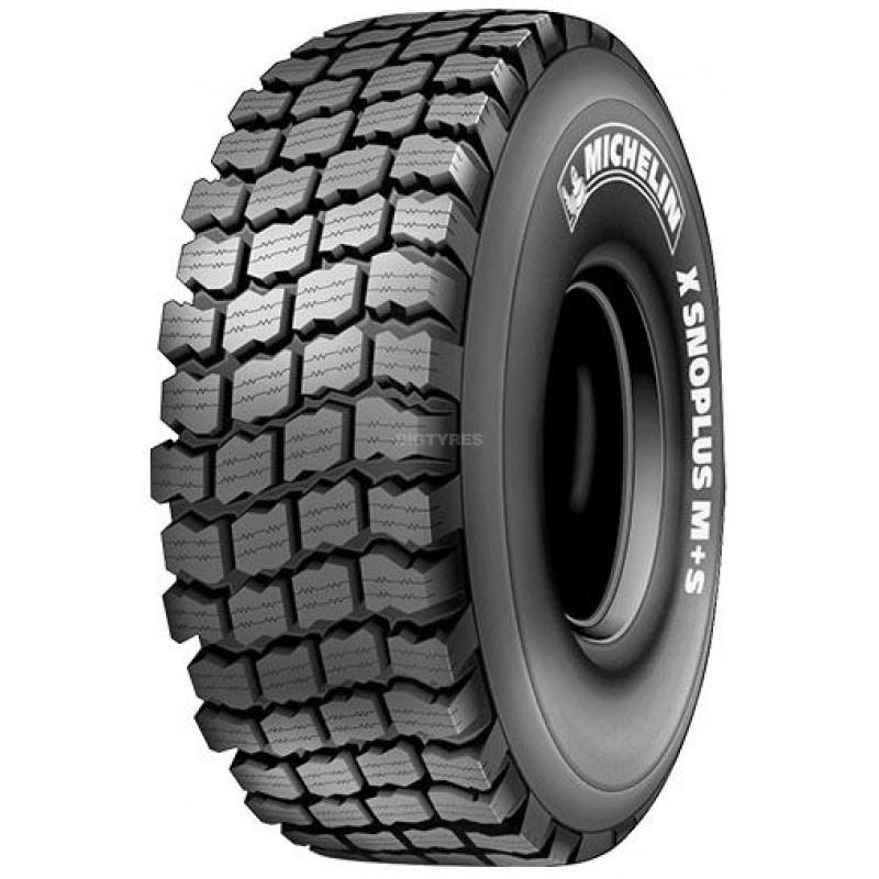 20 5r25 Michelin X Snoplus Grader Tl L2t 1 Online