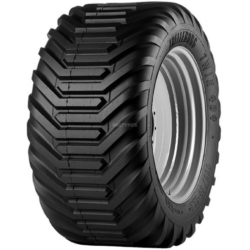 600 55 26 5 Trelleborg T404 Tl 166a8 Online Tyre Store