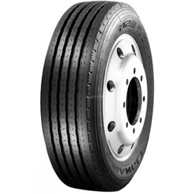 275 70r22 5 Triangle Tr656 Tl Steer 148 145l Online