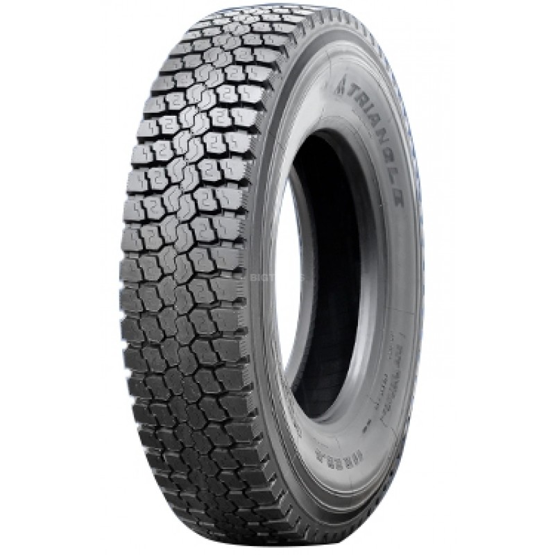 11r22 5 Triangle Tr688 Tl Drive 148 144m Online Tyre