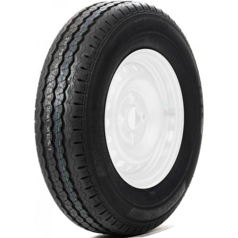 185r14c wanda wr082 tl 104 102n online tyre store. Black Bedroom Furniture Sets. Home Design Ideas