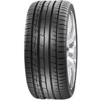 275/45R21 ACCELERA IOTA ST68 TL (110W XL)