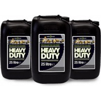 TYRE SEALANT 25 LITRE DRUM
