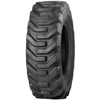 17.5-25 16 PLY ALLIANCE 306 GRADER TL