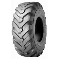 15.5-25 12 PLY ALLIANCE 308 TL (FOR 1 PIECE RIM)