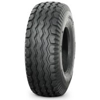 400/60-15.5 16 PLY ALLIANCE 320 TL