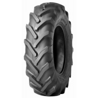 280/80-18 ALLIANCE 325 TOUGH TRAC TL (132A8)