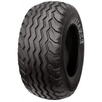 400/60-15.5 14 PLY ALLIANCE 327 TL