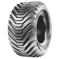 600/55-26.5 16 PLY ALLIANCE 328 TL HIGH SPEED (163C) WIDE BEAD