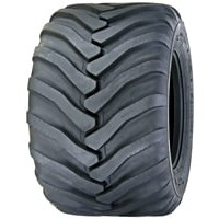 700/40-26.5 12 PLY ALLIANCE 331 TL WIDE BEAD (162A8)