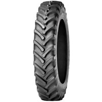 320/90R50 ALLIANCE 350 TL (150A8)