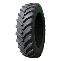 IF 320/90R46 ALLIANCE 354 AGRIFLEX TL (155D)
