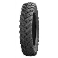 IF 380/90R46 ALLIANCE 363 AGRIFLEX TL (168D)