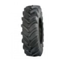 480/80R50 ALLIANCE 385 TL (159D/162A8)