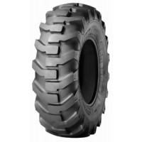 18.4-26 12 PLY ALLIANCE 533 TL
