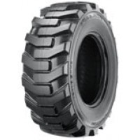 12-16.5 10 PLY ALLIANCE 906 TL