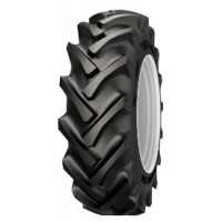 16.9-34 8 PLY ALLIANCE FARM PRO 324 TT