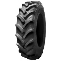 480/80R46 ALLIANCE FARM PRO II TL (158A8)