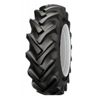380/90R46 ALLIANCE FARM PRO TL (165A8/165B)