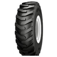 12-16.5 10 PLY ALLIANCE SK-903 TL