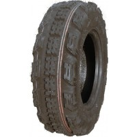 20X6.00-10 2 PLY ARTRAX AT-1205 MXTRAX RACING TL (E MARKED)