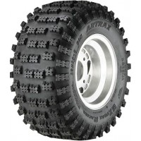 19X10.00-9 2 PLY ARTRAX AT-1206 MX TRAX RACING TL (E MARKED)