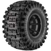 20X11.00R9 6 PLY ARTRAX AT-1208 XC TRAX RADIAL TL (E MARKED)