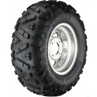 25X10.00-12 (270/60-12) ARTRAX AT-1306 COUNTRAX LITE TL (E MARKED)