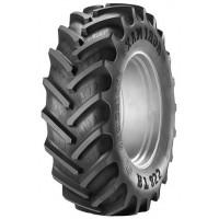 340/85R38 (13.6R38) BKT AGRIMAX RT-855 TL (133A8/130B)