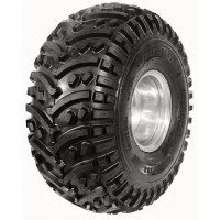 22X10.00-9 4 PLY BKT AT-108 TL (E MARKED)