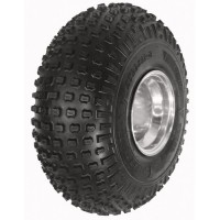 25X12.00-9 2 PLY BKT SPORTS AT-109 TL