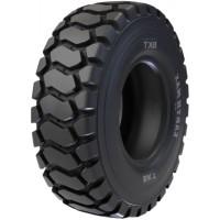 20.5R25 BKT EARTH MAX SR30 E3/L3 2* TL