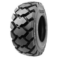 12-16.5 14 PLY BKT GIANT TRAX TL