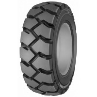 5.00-8 10 PLY BKT POWER TRAX HD TT