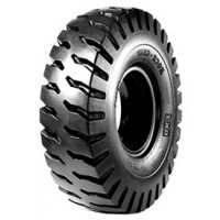 18.00-33 40 PLY BKT ROCK GRIP TL E4 (PORT USE VERSION)