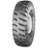 18.00-33 36 PLY BKT ROCK GRIP TL
