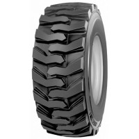 26X12-12 12 PLY BKT SKID POWER HD TL