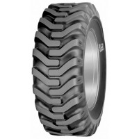 25X8.50-14 6 PLY BKT SKID POWER TL (107A2)