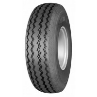 5.00-10 6 PLY BKT ST-180 TL (HIGH SPEED) (E MARKED)