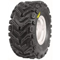 22X11.00-8 6 PLY BKT W-207 WING TL (E MARKED)