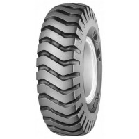 18.00-33 40 PLY BKT XL-GRIP TL E3/L3