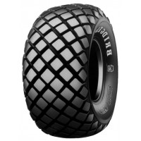 6-14 4 PLY BRIDGESTONE FD DIAMOND TT