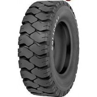 23X9-10 18 PLY SOLIDEAL ECOMATIC ED TT + INNER TUBE + FLAP