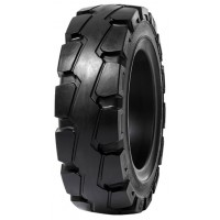 28X9-15 (8.15-15) SOLIDEAL RES-330 ECOMATIC SOLID (FOR RIM SIZE 7.00-15)