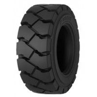 12-16.5 12 PLY SOLIDEAL HAULER XD44 TL